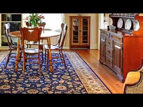 Carpet Cleaning In Metro Detroit Corian Carpet Furniture