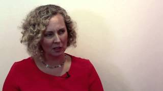 Wave a magic wand over marketing - Video part 2