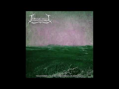 Thrawsunblat - View of a Million Trees Mp3