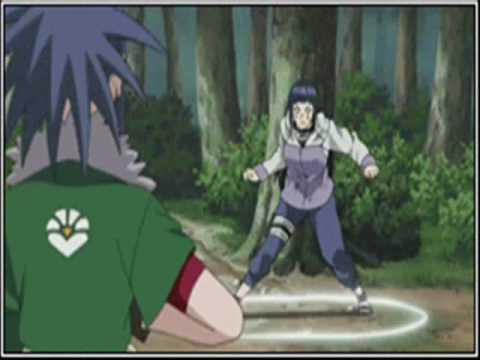 Naruto Potential Breakup Song