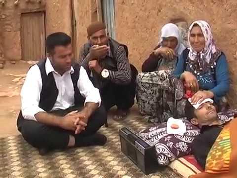 Ramazan Köse - Oy le eté
