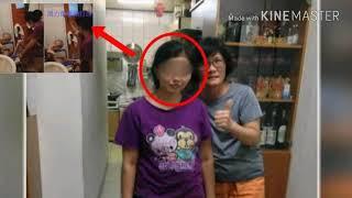 TKW Penyiksa Majikan di Taiwan Sempat Melarikan Diri Setelah Ketahuan Menyiksa Pasiennya 