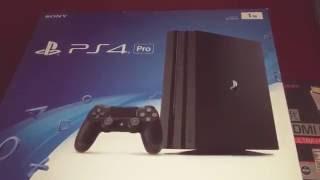Hisense 4K HDR TV & PS4 PRO - is it worth it