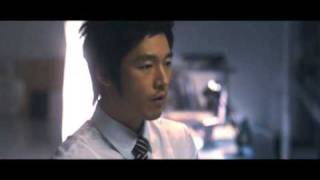 Five Senses of Eros (Ogamdo / 오감도 ) trailer