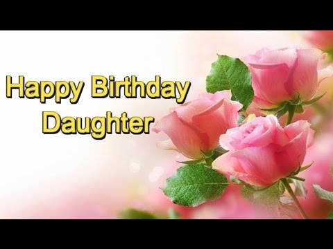 birthday-wishes-for-my-daughter