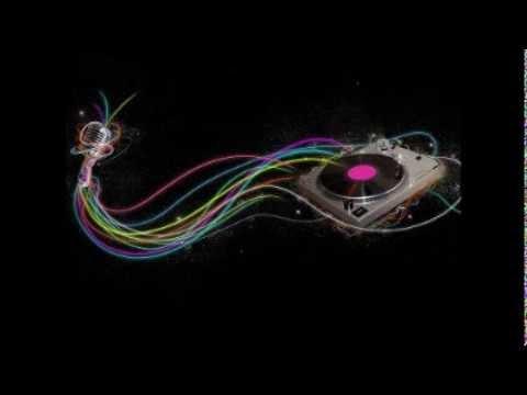 GazOs - Justmusic.FM DJ Championship 2011.
