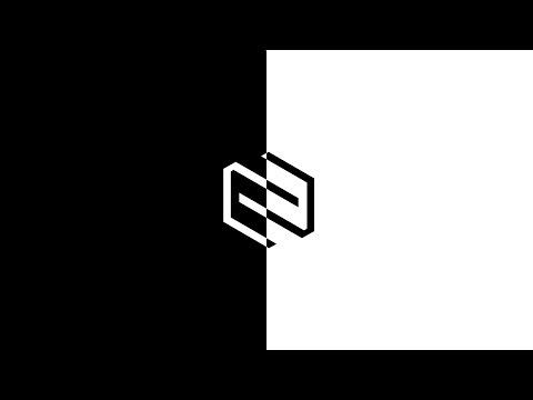 music vibe stream (lofi hip hop)