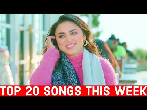 top-20-songs-of-the-week-punjabi-|-(09-to-16-january-2021)-|-latest-punjabi-songs-2021-|-t-hits
