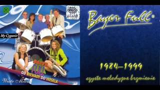 Video Bayer Full - My Cyganie download MP3, 3GP, MP4, WEBM, AVI, FLV Agustus 2018