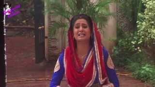 Video On location of TV Serial 'Bani  Ishq da Kalma'  Saasuma dreaming download MP3, 3GP, MP4, WEBM, AVI, FLV Mei 2018