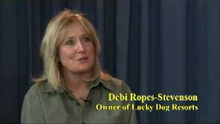 Start A Pet Kennel Training Facility. (full Video: The Startuppath.com)