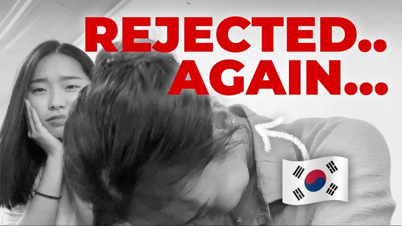 Bye Philippines.. | PH University Application Result