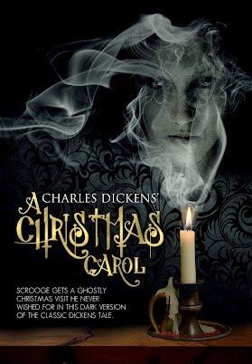 A Christmas Carol - YouTube