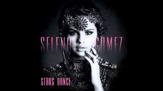 Selena Gomez - Save the Day (Official Instrumental)