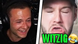 Inscope21 REAGIERT auf Youtube Kacke: Bei Anruf Inscope😂 ❘ Inscope21 Reaction