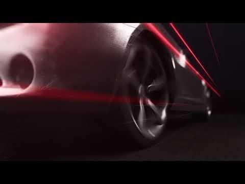 Starter Kit - Service - Onsite Auto Solutions