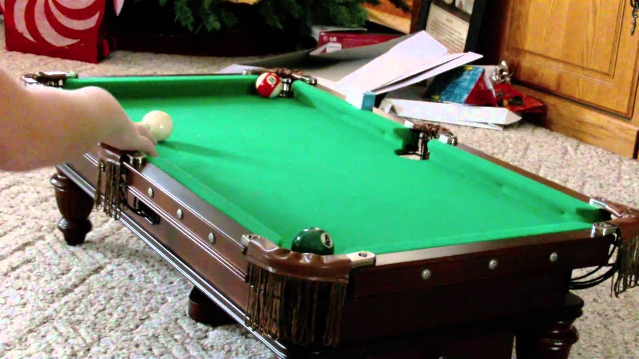 Mini Pool Table Use Bitcoin Miner For Litecoin - Where to buy mini pool table