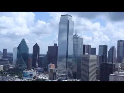 Tips for Traveling Dallas, Texas