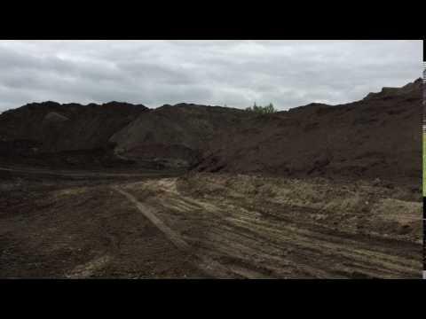 Alaska Humus Depot Part 3