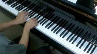 Alfred's Basic Piano Library Lesson Book Level 2 No.1 Get Away! (Overture to William Tell) (P.2)