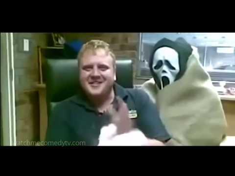 Funny Videos 2019... 🐕 Must watch funny videos 😂 😂Top Funny Videos 2019🤗