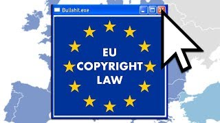 How To Deal With EU Article 13
