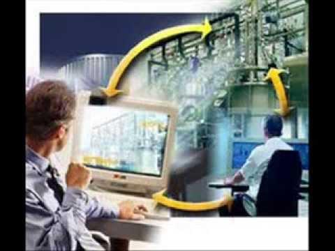 Importancia de la tecnolog a en el comercio internacional for Comercio exterior