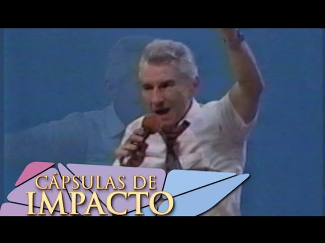 CDM Internacional | CAPSULAS DE IMPACTO