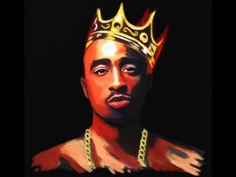 2 pac - Died in your arms tonight ♔