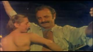 KAZIM KARTAL - FIGEN HAN - ZERRIN EGELILER - FILM