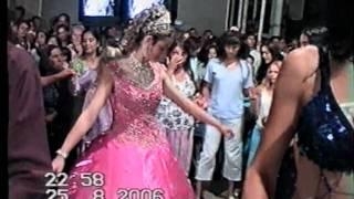 svadbata nomer 1 memed madjara popovo 10