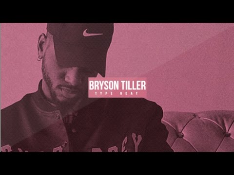 """Feeling"" Bryson Tiller x Tory Lanez Type Beat (Prod.TRTheProducer)"