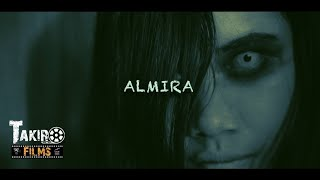 ALMIRA Tagalog Full Movie Singapore OFW Horror Film 2018 by TakiroFilms Sony A7r2 A7rii