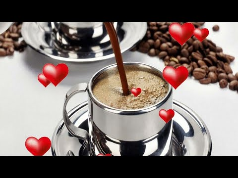 С Добрым утром друзья! Счастливого Вам нового дня!