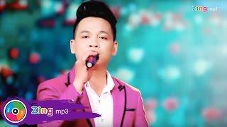 Hết Nợ Hết Duyên - Khang Chấn Thi ft Diễm Thùy (MV)