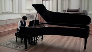 Howl S Moving Castle Main Theme Piano