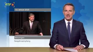 RTF.1-Nachrichten 12.01.2020