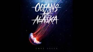 Oceans Ate Alaska - Lost Isles ( Full Album 2015 - Best Sounds)