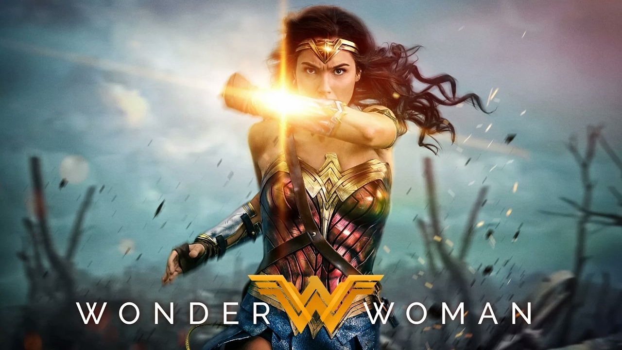 wonder woman hindi dubbed watch online free