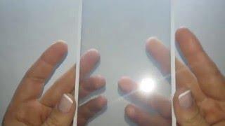 Сенсорный экран для Samsung Galaxy Mega I9200 Original White 6 3(, 2015-12-08T11:49:06.000Z)