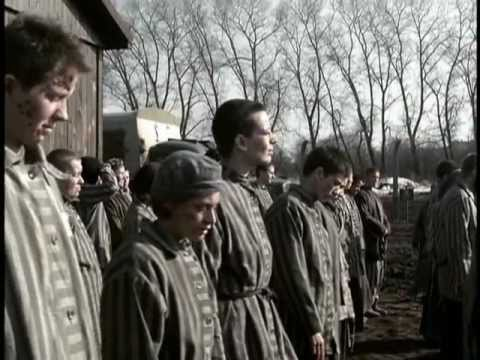 Anne Frank - The Whole Story (2001) (Part 12 of 14) - YouTube
