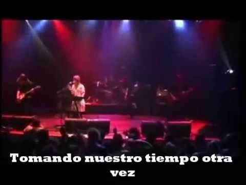 Paramore  Franklin  Subtitulado