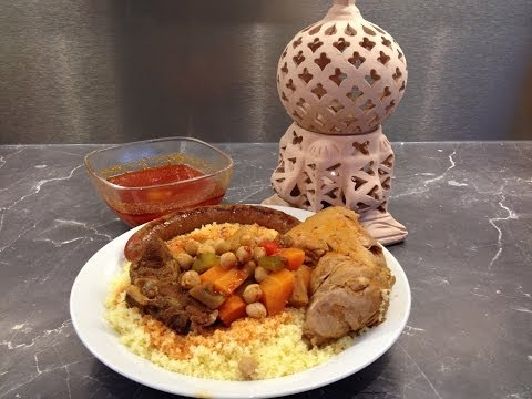 couscous-(cuisine-par-cedric-et-seb)