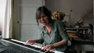 Sunny Afternoon (The Kinks) - Justine Bahl