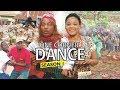 ONE CORNER DANCE 1 - 2017 LATEST NIGERIAN NOLLYWOOD MOVIES