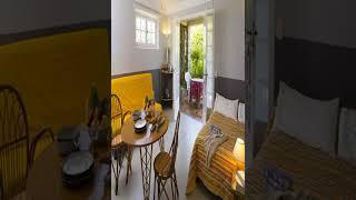Hotel du Bosquet - Pegomas - France