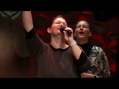 Powerful Praise & Worship by POA