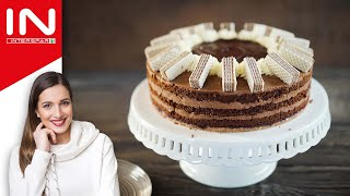 Manner-Torte von Sally