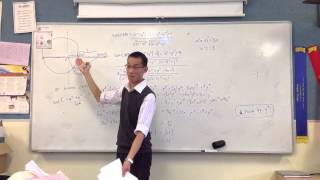 Victor's Locus Question (2 of 2)