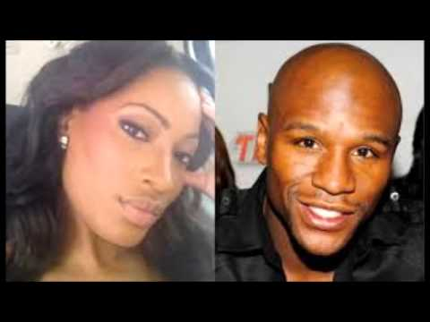 Is mayweather dating erica
